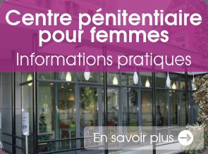 Informations pratiques CPF